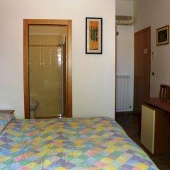 Отель Rosada Camere Porto Recanati. Порто Реканати удобства в номере фото 2
