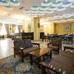 Отель Shah Palace Кыргызстан, Бишкек - 1 отзыв об отеле, цены и фото номеров - забронировать отель Shah Palace онлайн интерьер отеля фото 2