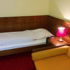 Hotel Beyer сауна