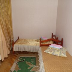 Гостиница «Спорт Тайм» Беларусь, Минск - - забронировать гостиницу «Спорт Тайм», цены и фото номеров фото 3