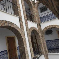 Отель San Andrés Испания, Херес-де-ла-Фронтера - 1 отзыв об отеле, цены и фото номеров - забронировать отель San Andrés онлайн фото 5