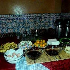 Отель Zaghro Марокко, Уарзазат - отзывы, цены и фото номеров - забронировать отель Zaghro онлайн в номере фото 2