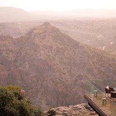 Отель Anantara Al Jabal Al Akhdar Resort Оман, Низва - отзывы, цены и фото номеров - забронировать отель Anantara Al Jabal Al Akhdar Resort онлайн фото 6