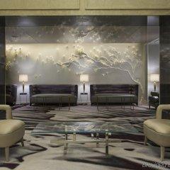 Отель Loews Regency New York Hotel США, Нью-Йорк - отзывы, цены и фото номеров - забронировать отель Loews Regency New York Hotel онлайн интерьер отеля фото 3