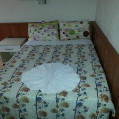 Otel Mustafa Турция, Памуккале - отзывы, цены и фото номеров - забронировать отель Otel Mustafa онлайн комната для гостей фото 2