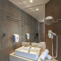 Отель Rodos Princess Beach Родос ванная