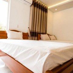 Отель Son Xi Homestay Hoi An комната для гостей фото 5