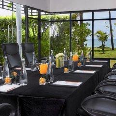 Отель JW Marriott Khao Lak Resort and Spa фото 2