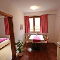 Отель Residence Karpoforus Лачес в номере фото 2