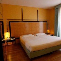 Отель Ancora Hotel Италия, Вербания - отзывы, цены и фото номеров - забронировать отель Ancora Hotel онлайн комната для гостей фото 4
