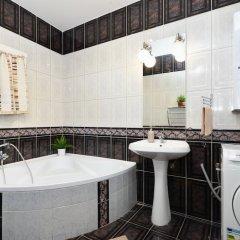 Отель Miller Hostel Венгрия, Будапешт - отзывы, цены и фото номеров - забронировать отель Miller Hostel онлайн ванная фото 2