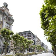 Апартаменты Koxtape Apartment by FeelFree Rentals