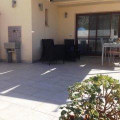 Отель Le terrazze Италия, Чинизи - отзывы, цены и фото номеров - забронировать отель Le terrazze онлайн фото 3