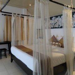 Отель Lawana Escape Beach Resort Таиланд, Пак-Нам-Пран - отзывы, цены и фото номеров - забронировать отель Lawana Escape Beach Resort онлайн фото 8