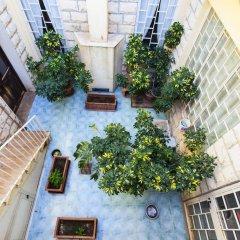 Отель Fattoria Terra e Liberta Сиракуза фото 10