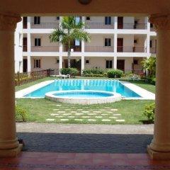 Отель Bavaro Green Доминикана, Пунта Кана - отзывы, цены и фото номеров - забронировать отель Bavaro Green онлайн фото 5