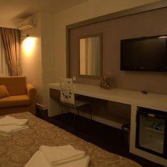 Nisantasi My Residence Hotel Турция, Стамбул - 1 отзыв об отеле, цены и фото номеров - забронировать отель Nisantasi My Residence Hotel онлайн