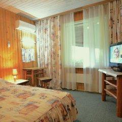 Гостиница Пансионат Акварели в Верее отзывы, цены и фото номеров - забронировать гостиницу Пансионат Акварели онлайн Верея