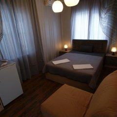 Гостиница Guest House Nika в Анапе отзывы, цены и фото номеров - забронировать гостиницу Guest House Nika онлайн Анапа сейф в номере