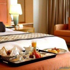 Отель Hôtel du Parc Hanoi в номере фото 2