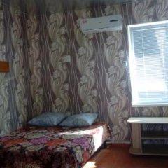 Гостиница Guest House - Podgornaya 330 Украина, Бердянск - отзывы, цены и фото номеров - забронировать гостиницу Guest House - Podgornaya 330 онлайн комната для гостей фото 4