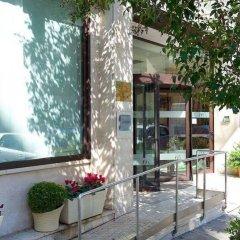 Отель Mercure Roma Piazza Bologna Италия, Рим - 1 отзыв об отеле, цены и фото номеров - забронировать отель Mercure Roma Piazza Bologna онлайн детские мероприятия