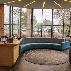 Отель 2L De Blend Нидерланды, Утрехт - отзывы, цены и фото номеров - забронировать отель 2L De Blend онлайн спа фото 2