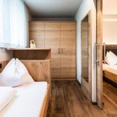 Hotel Pension Sonnegg Горнолыжный курорт Ортлер фото 37