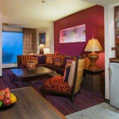 The Bayview Hotel Pattaya удобства в номере фото 2