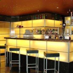 Abba Sants Hotel фото 14