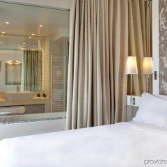 Отель La Villa Maillot - Arc De Triomphe Париж спа