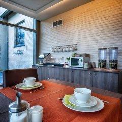 Отель Cleythil Hotel Бельгия, Мальдегем - отзывы, цены и фото номеров - забронировать отель Cleythil Hotel онлайн в номере