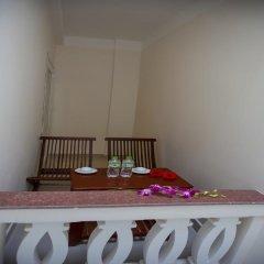 Отель Han Huyen Homestay Хойан в номере