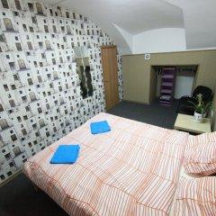 Abazhur Hostel Санкт-Петербург интерьер отеля фото 2