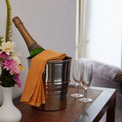Отель Galway Forest Lodge Hotel Nuwara Eliya Шри-Ланка, Нувара-Элия - отзывы, цены и фото номеров - забронировать отель Galway Forest Lodge Hotel Nuwara Eliya онлайн в номере
