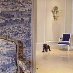 Отель Le Royal Lyon MGallery by Sofitel Франция, Лион - 1 отзыв об отеле, цены и фото номеров - забронировать отель Le Royal Lyon MGallery by Sofitel онлайн интерьер отеля фото 3