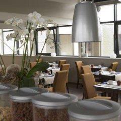 Отель Ghent River Hotel Бельгия, Гент - отзывы, цены и фото номеров - забронировать отель Ghent River Hotel онлайн гостиничный бар