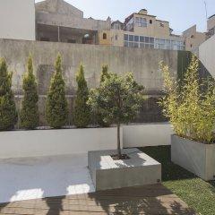 Апартаменты Marques de Pombal Trendy Apartment фото 7
