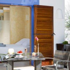 Ca Na Xica - Hotel & Spa балкон