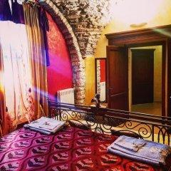 Отель L'Antica Dimora Италия, Маккиагодена - отзывы, цены и фото номеров - забронировать отель L'Antica Dimora онлайн комната для гостей