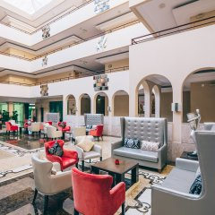 Отель Luna Forte da Oura Португалия, Албуфейра - отзывы, цены и фото номеров - забронировать отель Luna Forte da Oura онлайн помещение для мероприятий