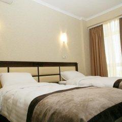 Гостиница Avalon Palace комната для гостей фото 3