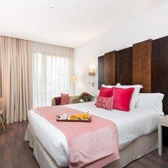 La Laguna Gran Hotel комната для гостей фото 3