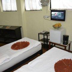 Отель Pariwar B&B Непал, Катманду - отзывы, цены и фото номеров - забронировать отель Pariwar B&B онлайн спа фото 2
