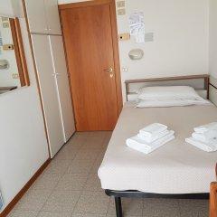 Отель Ceccarini 9 Италия, Риччоне - отзывы, цены и фото номеров - забронировать отель Ceccarini 9 онлайн комната для гостей