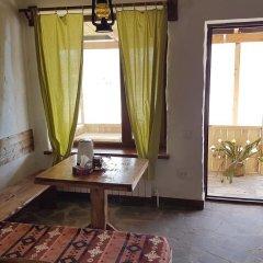 Lavash Hotel комната для гостей фото 3
