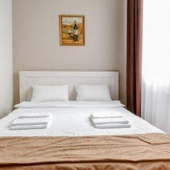 Гостиница Исаевский комната для гостей фото 3