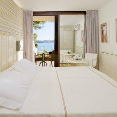 Отель H10 Punta Negra комната для гостей фото 8