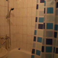 B&B Hotel Center ванная