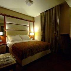 Dareyn Hotel Турция, Стамбул - отзывы, цены и фото номеров - забронировать отель Dareyn Hotel онлайн комната для гостей фото 2